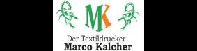 MK - Der Textildrucker
