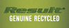 Result Genuine Recycled