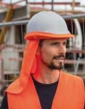 UV-Protection for Helmet /Cap